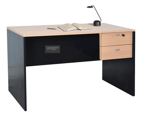 escritorio 502 platinum + envió sin cargo capital federal