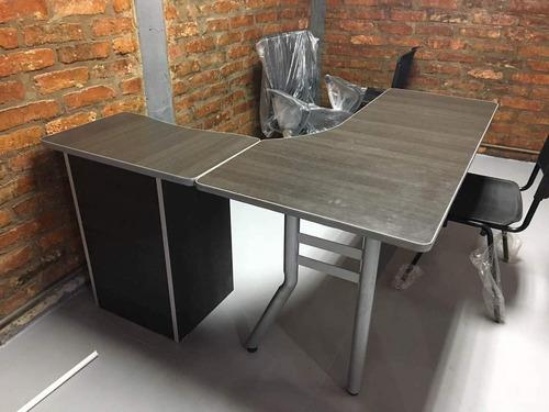 escritorio alli boulton