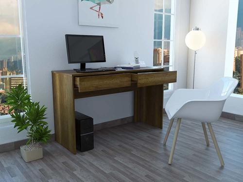 escritorio anglo (1c) caramelo