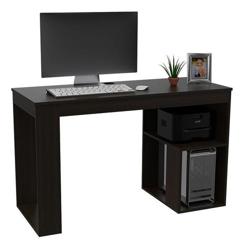 escritorio astana wengue
