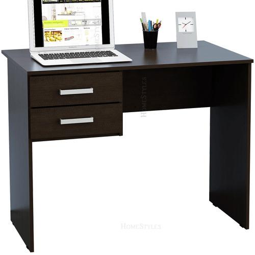 escritorio c/2 cajones 1mt. ancho   centro estant - sc1002