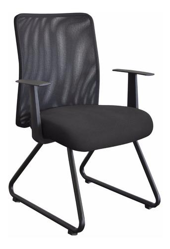 escritorio cadeira cadeira