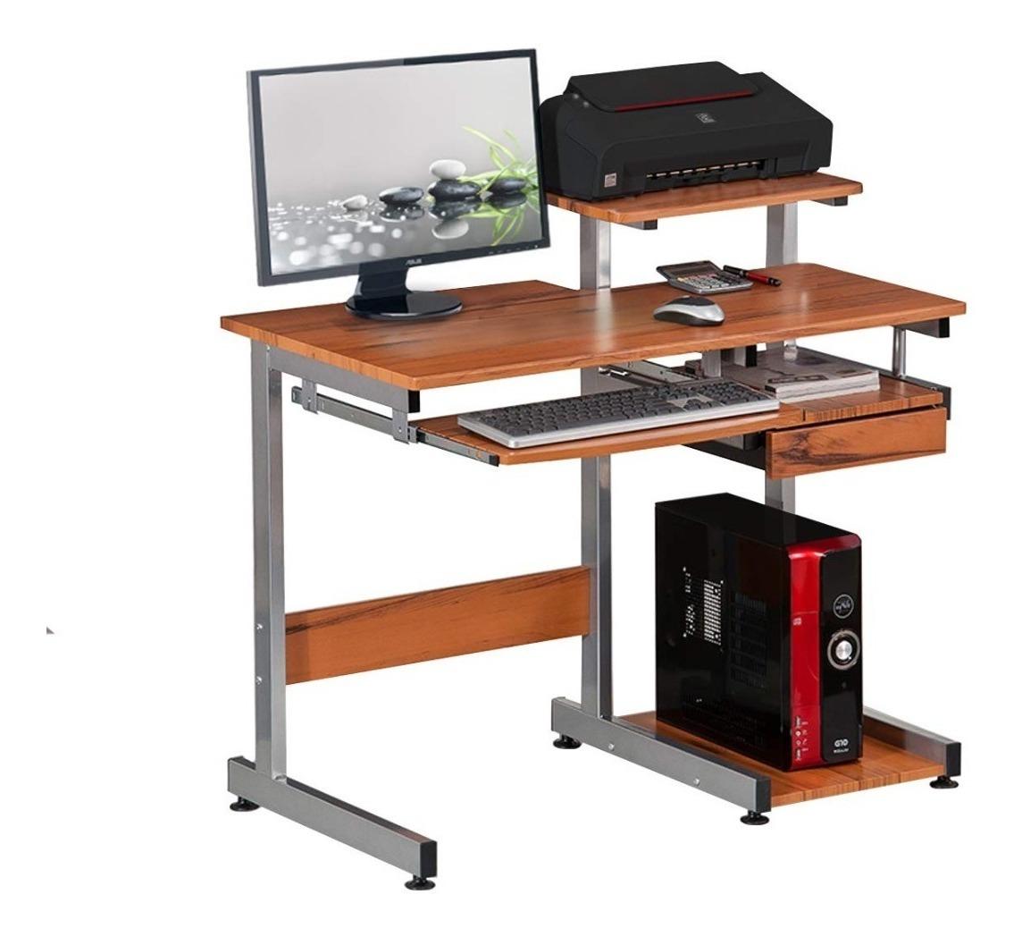 escritorio computadora marca techni mobili no interes