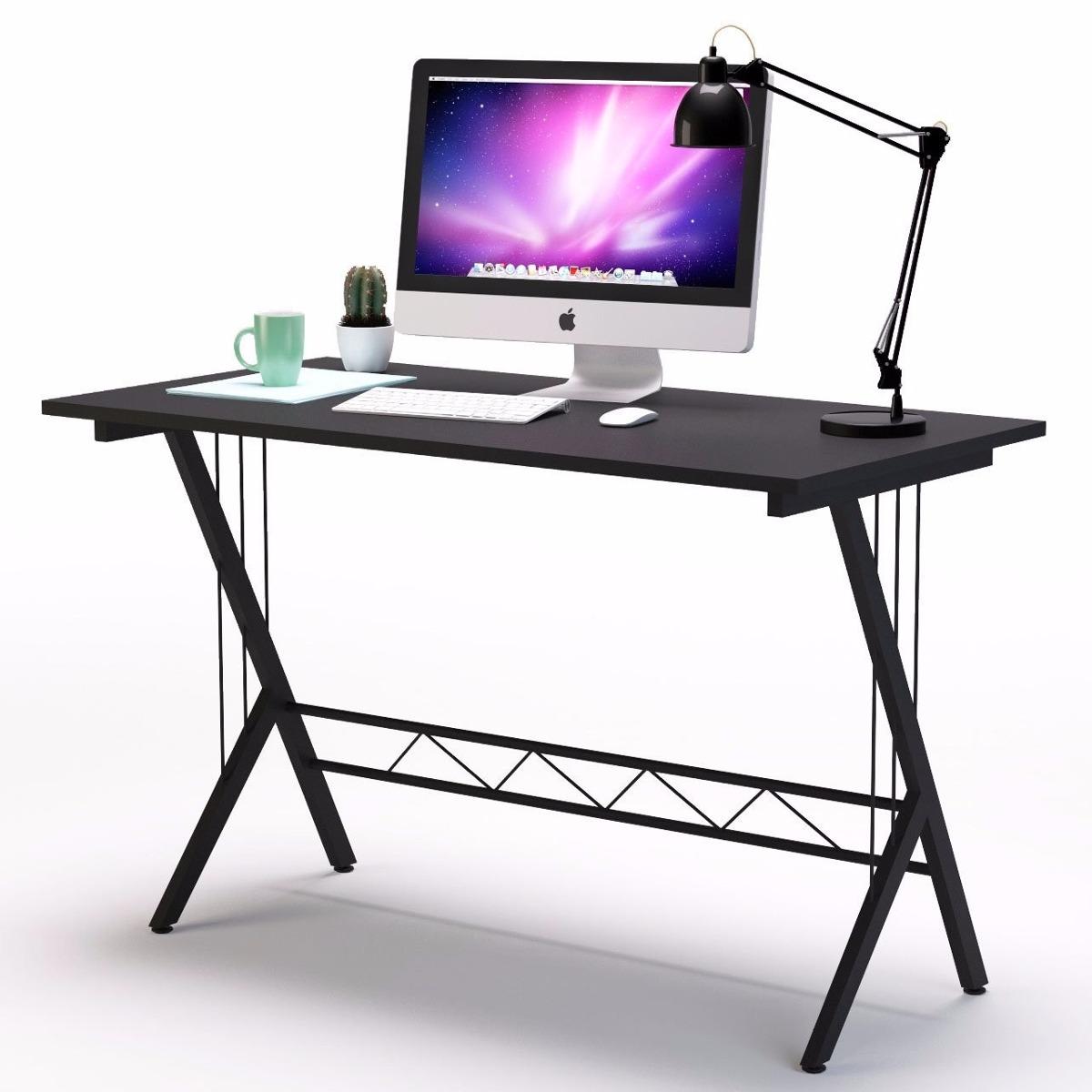 Mueble Para Computadora Modernos En Mercado Libre M Xico # Muebles Ergonomicos Para Computadora
