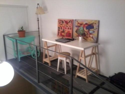 escritorio con caballetes - somos fabricantes!