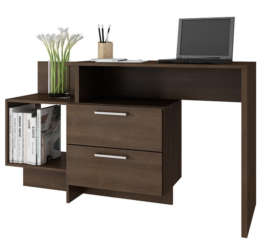Escritorio con organizador b c 43 49 2 en for Muebles de escritorio precios