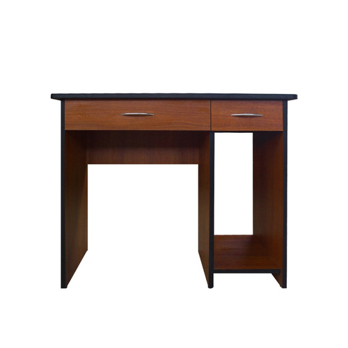escritorio constantino