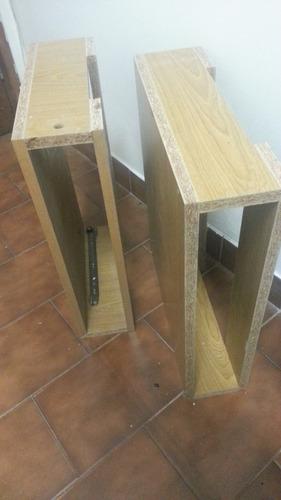 escritorio de 180 x 100 o mesa de reuniones