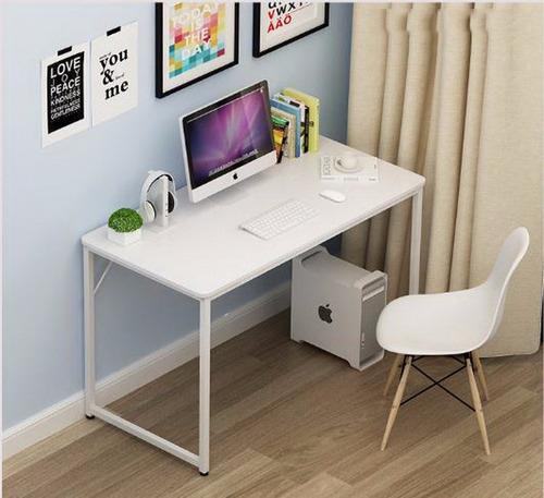 escritorio de computadora economico