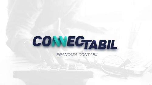 escritório de contabilidade connectabil digital e online