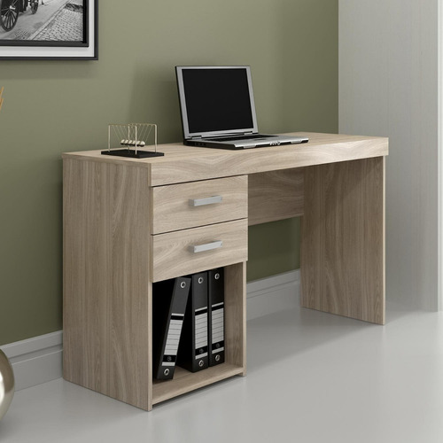 escritorio de melamine