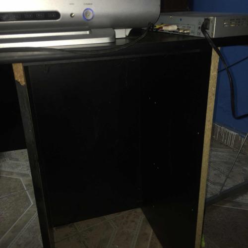 escritorio de melamine de 18mm barato