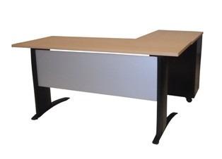 escritorio de oficina araguaney: codigo esa01cr18mm