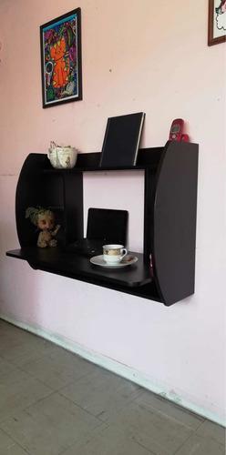 escritorio de pared
