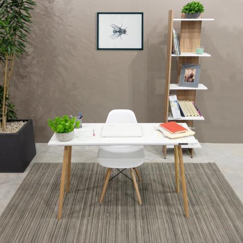 escritorio eames minimalista moderno economico oficina hogar