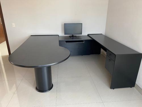escritorio ejecutivo