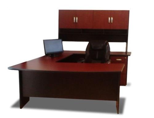 escritorio ejecutivo c