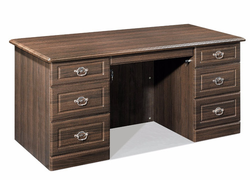 escritorio ejecutivo hogar u oficina modelo bg-28