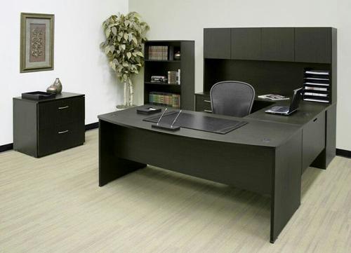 escritorio ejecutivo moderno somos fabricantes