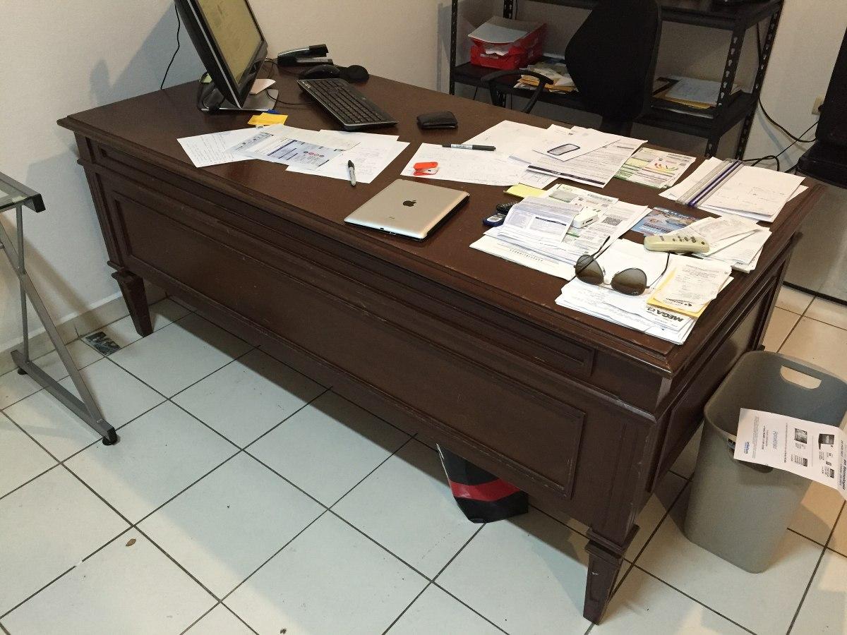 Muebles En Mazatl N Para Oficinas En Mercado Libre M Xico # Muebles Mazatlan Sinaloa