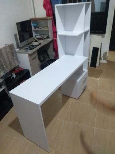 escritorio en rh a buen precio