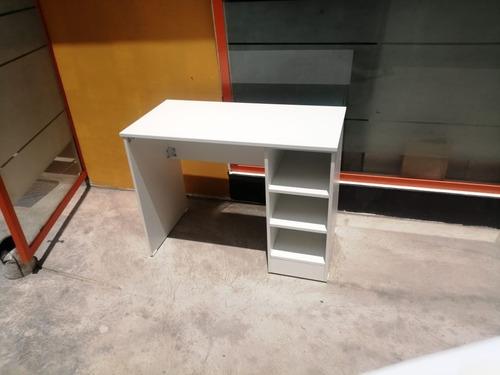 escritorio escolar