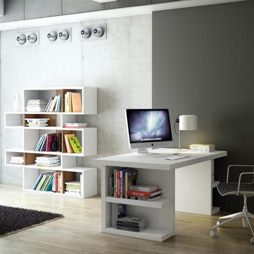 escritorio escritorio muebles