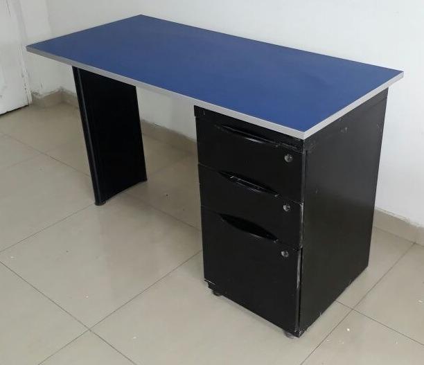 Escritorio escritorios hogar escritorios oficina for Muebles de oficina mercado libre