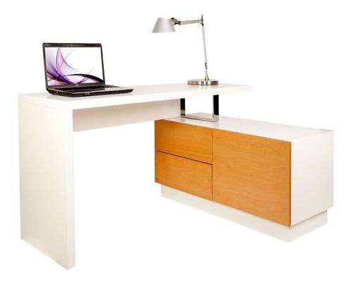 escritorio esquinero mesa computadora forbidan muebles