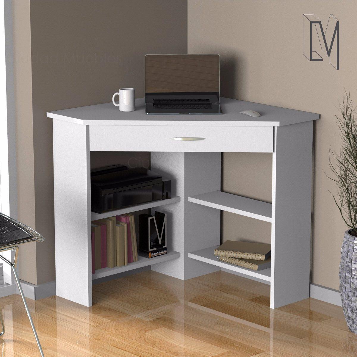 Muebles para oficina muebles para oficina with muebles for Muebles de oficina mesas