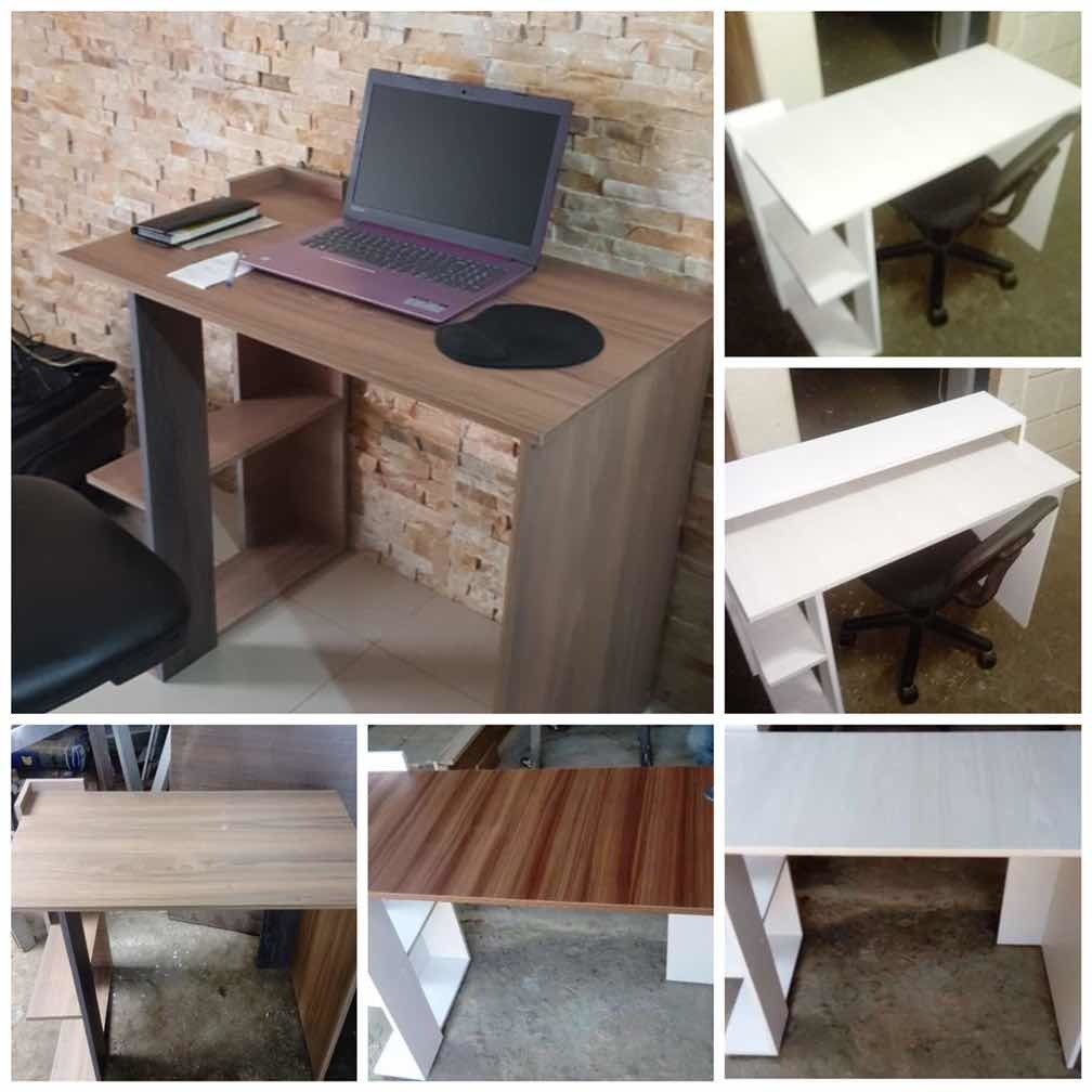 escritorio estudiantil grande