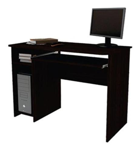 escritorio fast oficina dormitorio mueble de pc