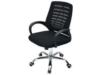 escritório giratória cadeira
