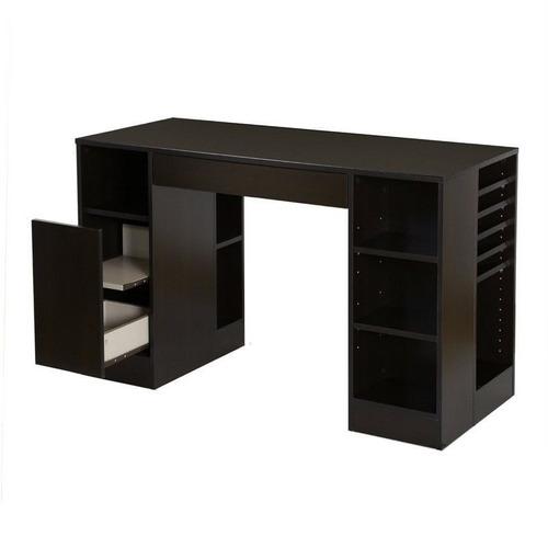 escritorio ideal para manualidades joyería south shore