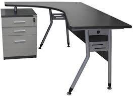 escritorio importado!!