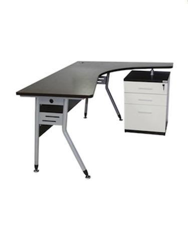 escritorio individual derecho lazio ejec oficina pcnolimit