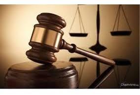 escritorio jurídico abogados & asociados. litigantes