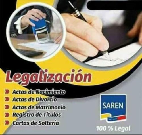 escritorio juridico  consultores juridicos s.c.
