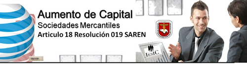 escritorio jurídico contable wilfredy mena & asociados