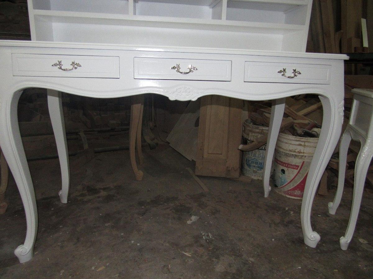 Lujoso Muebles De Jardín De Estilo Francés Componente - Muebles Para ...