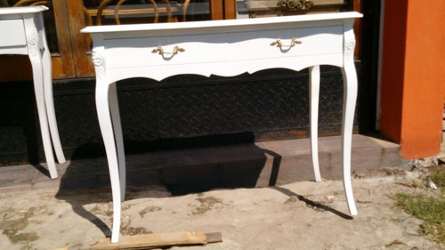 escritorio luis xv, francés