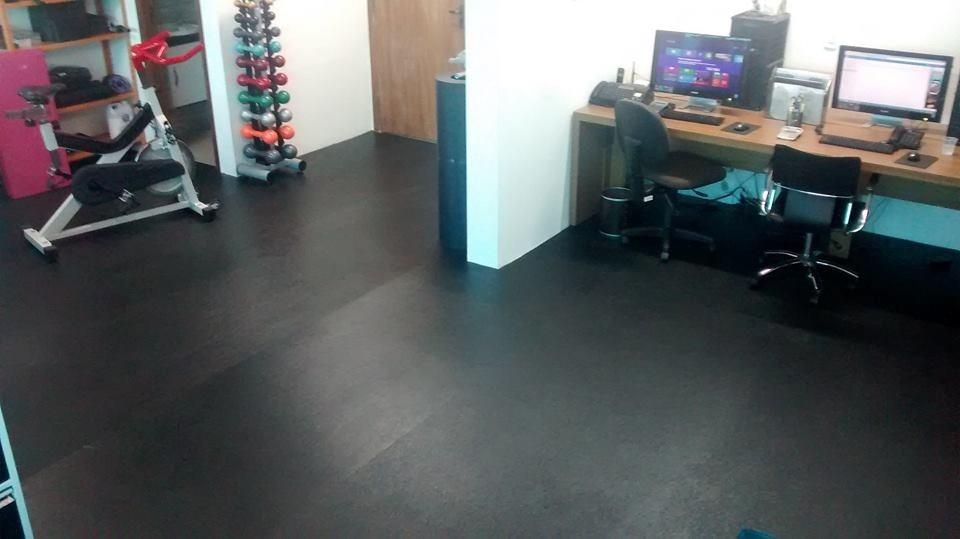 f3a9dc789 escritório manta tapete piso pvc borracha academia fitness. Carregando zoom.