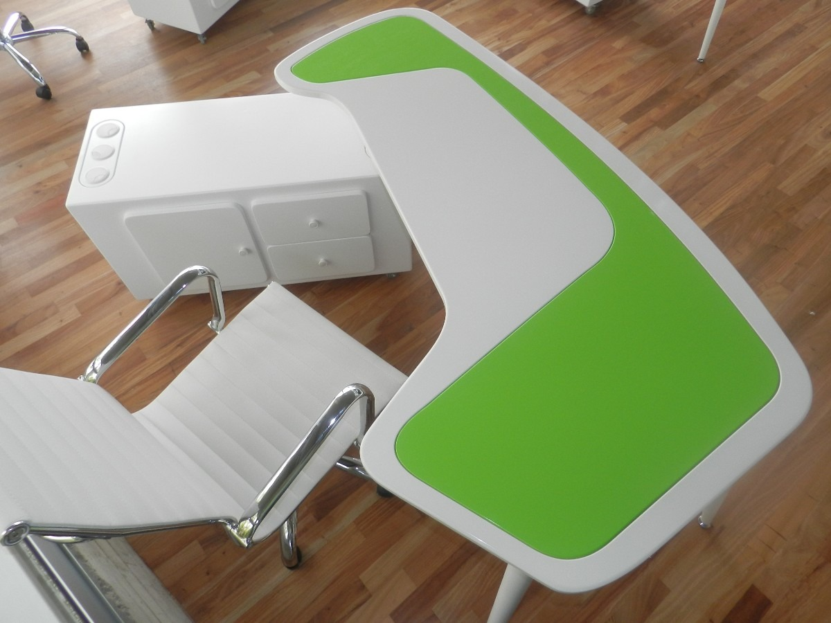 Muebles de oficina dise o best ideas about mobiliario for Diseno de muebles para oficina