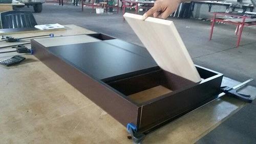 escritorio minimalista cupertino e-m-cupertino-001
