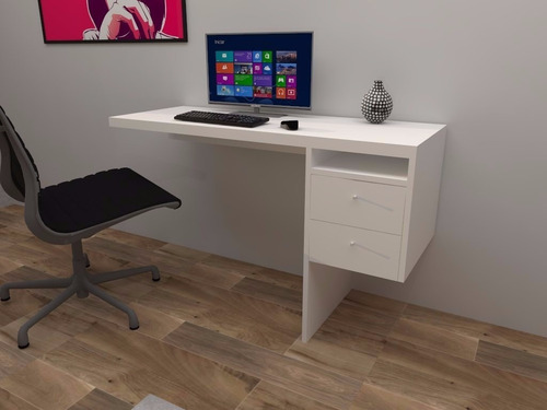 escritorio minimalista e-m-004