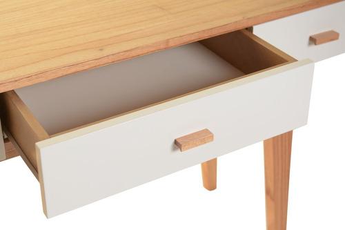 escritorio moderno diseño escandinavo calidad superior