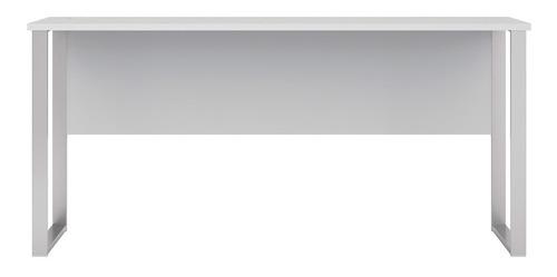 escritorio moderno mesa para computadora credenza para oficina con envío