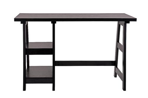 escritorio moderno minimalista economico para casa y oficina