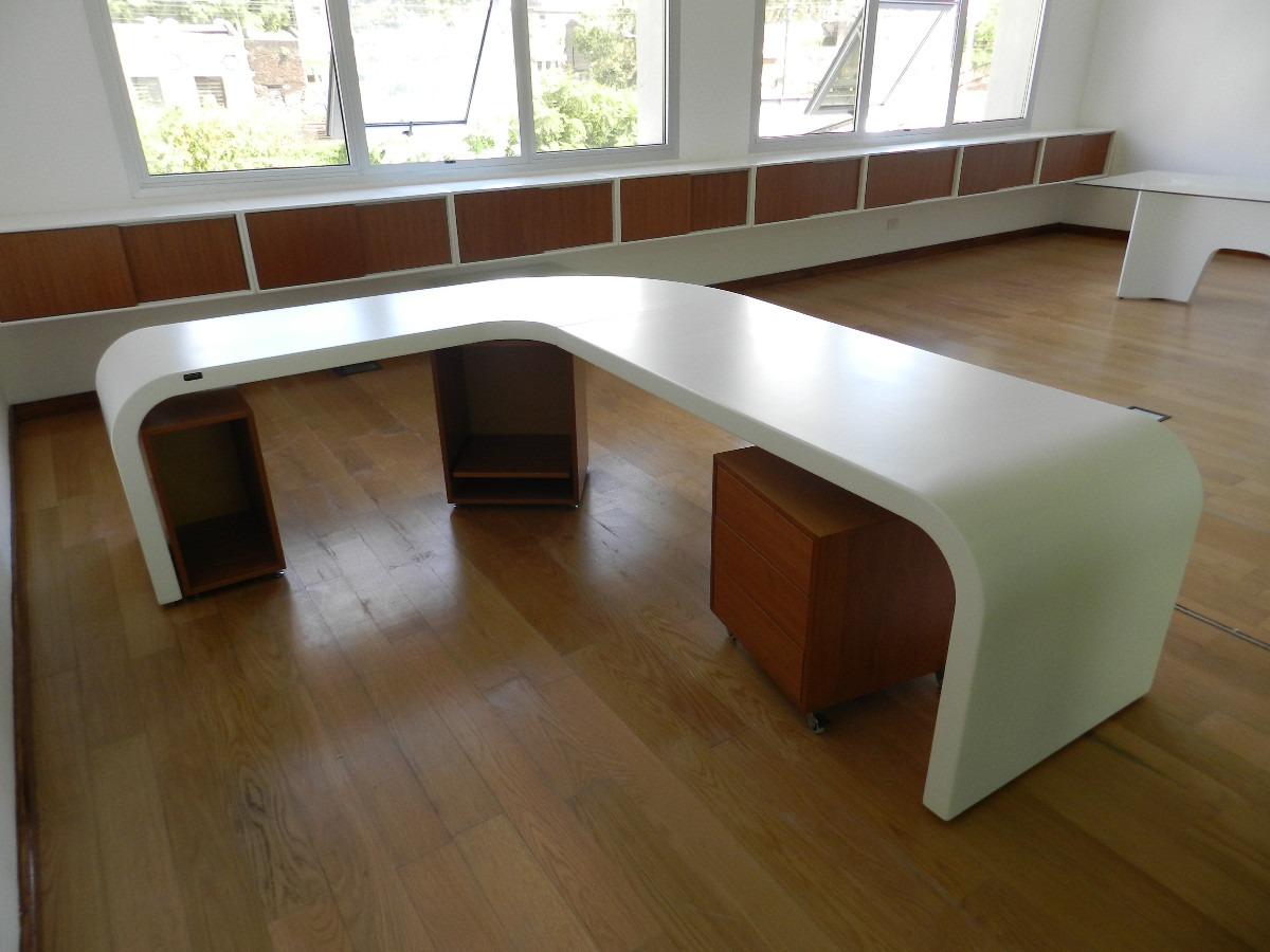 escritorio moderno muebles de oficina mesa de pc de diseo cargando zoom
