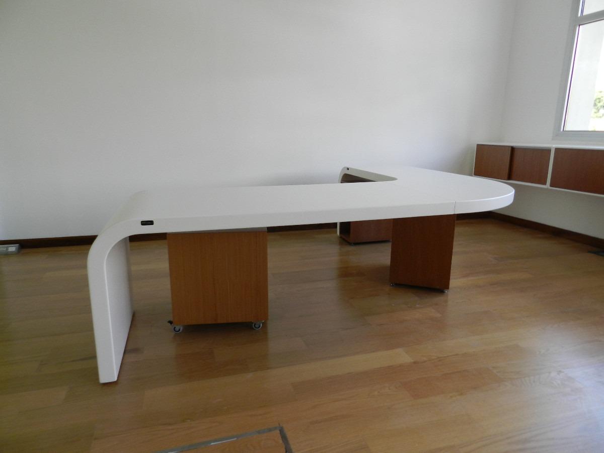 Muebles de oficina diseo cheap mesas oficina diseo with for Muebles de oficina mesas